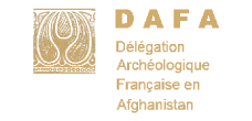 arch-international-organizations-logo-dafa